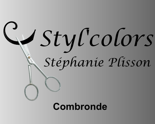 stylcolor